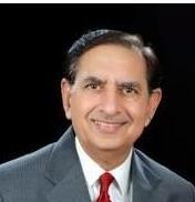Kamal K. Sethi