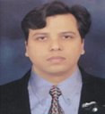 Amit Kumar Ahuja