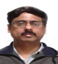 Subrata  Lahiri