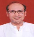 Sharad Kumar  Anand
